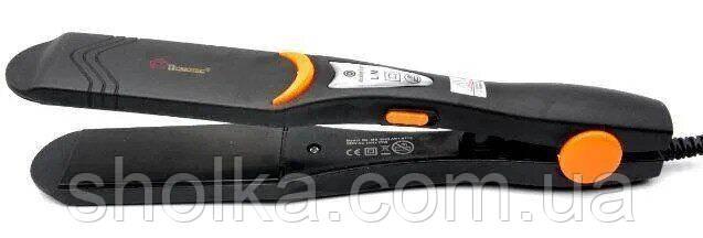Утюжок выпрямитель для волос DOMOTEC MS-4902