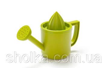 Ручна соковижималка прес для цитрусових Lemon juicer