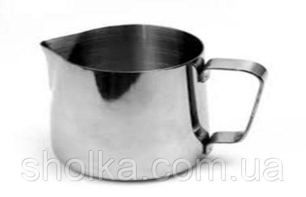 Кувшин для молока Benson 600ML