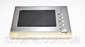 Домофон V80P-M1