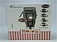 Машинка для стрижки волос DSP E-90014, фото 5