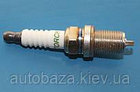Свеча зажигания  FC 1136000179