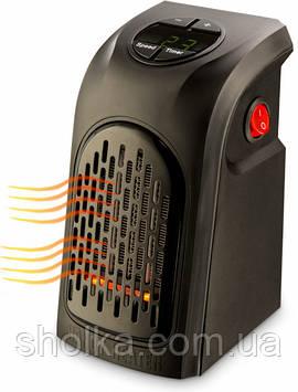 РОЗПРОДАЖ!!! Обігрівач Handy Heater 400W