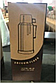 Термос вакуумный Benson BN-057 0,45 л., фото 3