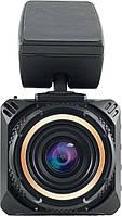 Відеореєстратор Navitel R600 QUAD HD Black