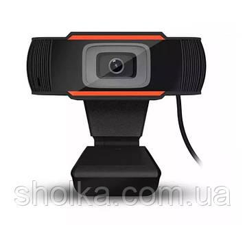 Веб камера B1 720P Web Camera