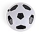 Літаючий футбольний м'яч Football USB power, фото 2