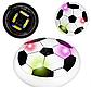Літаючий футбольний м'яч Football USB power, фото 3