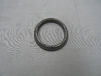 Прокладка катализатора  FC 1136000098