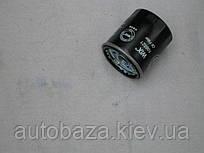 Фильтр масляный  FC 1136000118