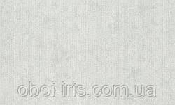 Метровые обои 970906 Rasch Victoria каталог для стен виниловые на флизелине Германия фактурные  однотонные
