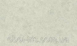 Метровые обои 970913 Rasch Victoria каталог для стен виниловые на флизелине Германия фактурные  однотонные
