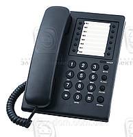 Телефон SUPRA STL-311 black