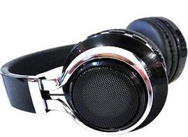 Бездротові навушники з мікрофоном J39 s, 3,5 mm