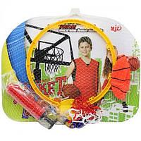 Дитяче Баскетбольне Кільце