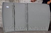 Дах MK 101200365002 ORG