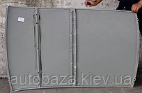 Крыша   MK 101200365002 ORG