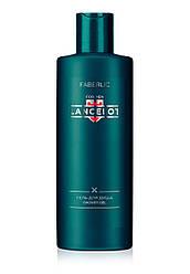 Faberlic Гель для душа для мужчин Lancelot арт 0528