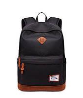 Рюкзак, рюкзаки,городские рюкзаки,рюкзак женский,рюкзак мужской для школы,рюкзак мужской прогулочный