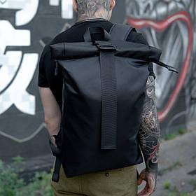 Роллтоп рюкзак чоловічий HARDBRO 1680 LIMITED edit.