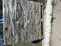 Песчаник Серо-зеленый, фото 1