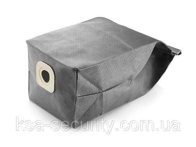 Мешок многоразовый для пылесоса Енергомаш ПП-72030-885M, фото 2