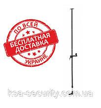 Штанга 3,6 м для лазерного рівня Sturm 4011-01-36