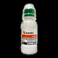 Инсектицид Амплиго Syngenta 100 мл