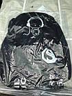 Рюкзак тканинний підлітковий Zenya, фото 3
