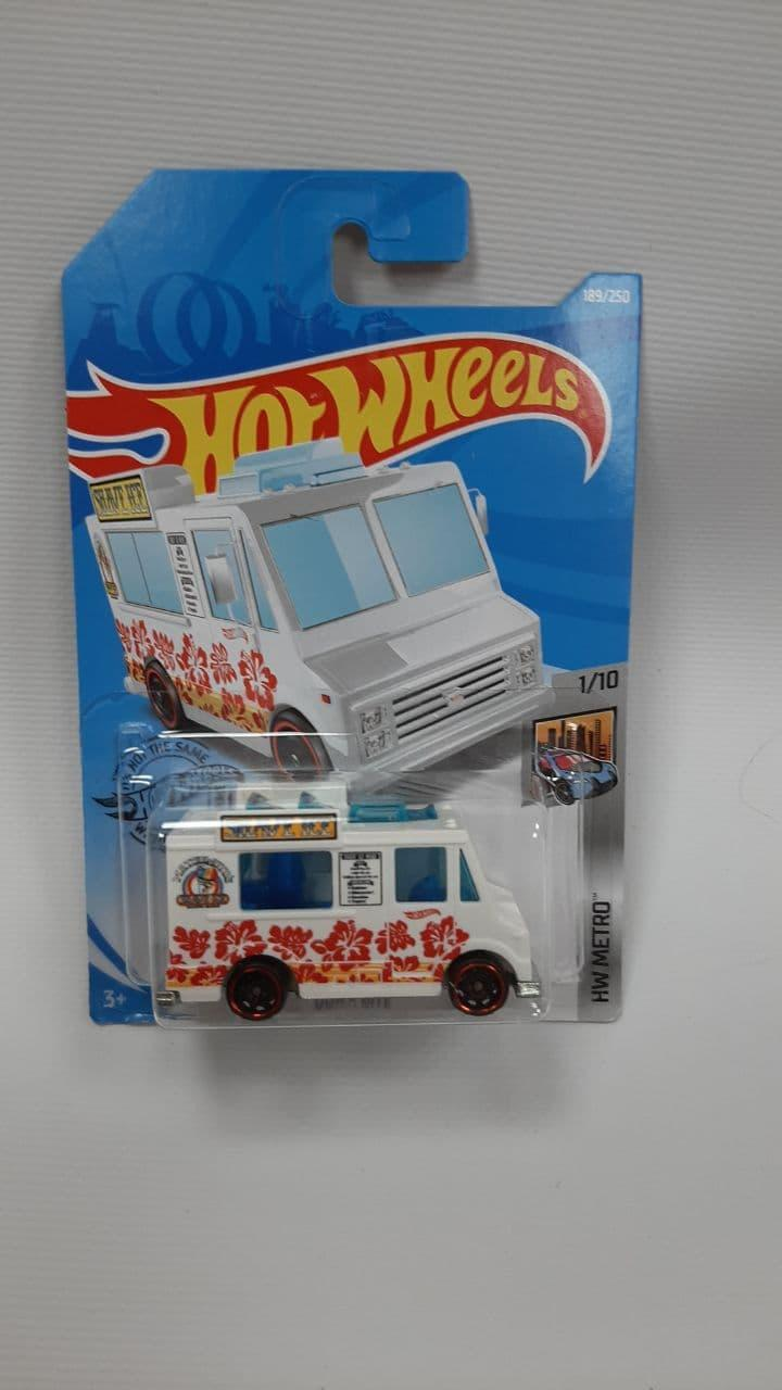Базовая машинка Hot Wheels/Хот Вілс, хотвилс, hotwheels