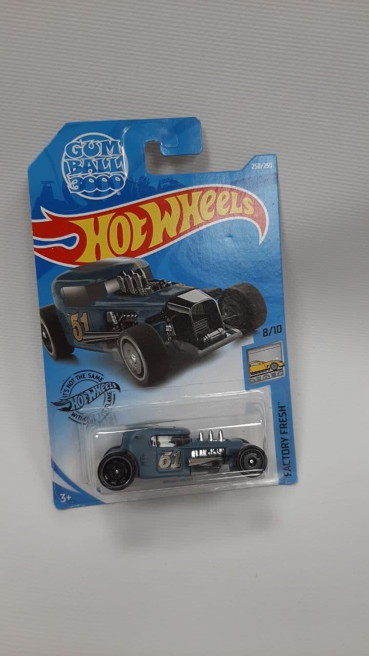 Базова машинка Hot Wheels/Хот Вілс, хотвилс, hotwheels