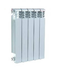 Радиатор DiCalore Elit 500/10
