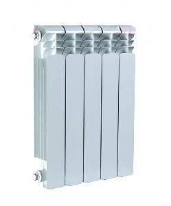 Радиатор DiCalore Elit 500/10, фото 2