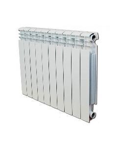 Радиатор DiCalore Base plus 500/10
