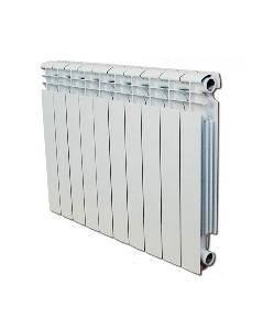Радиатор DiCalore Base plus 500/10, фото 2