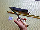Нож узбекский. Пчак узбекский. Сталь ШХ-15., фото 3