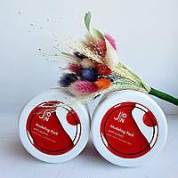 Антивозрастная альгинатная маска с экстрактом женьшеня J:on Anti-Aging Modeling Pack, 18 гр