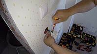 Як підключити механічний терморегулятор самостійно