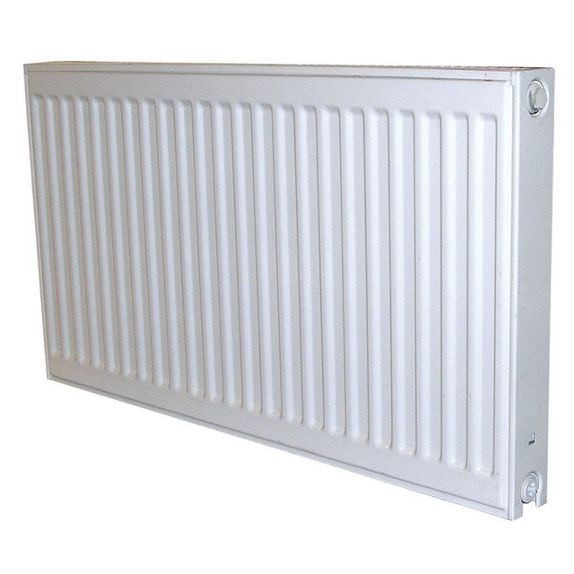 Радиатор TIBERIS TYPE22 H500 L=1000
