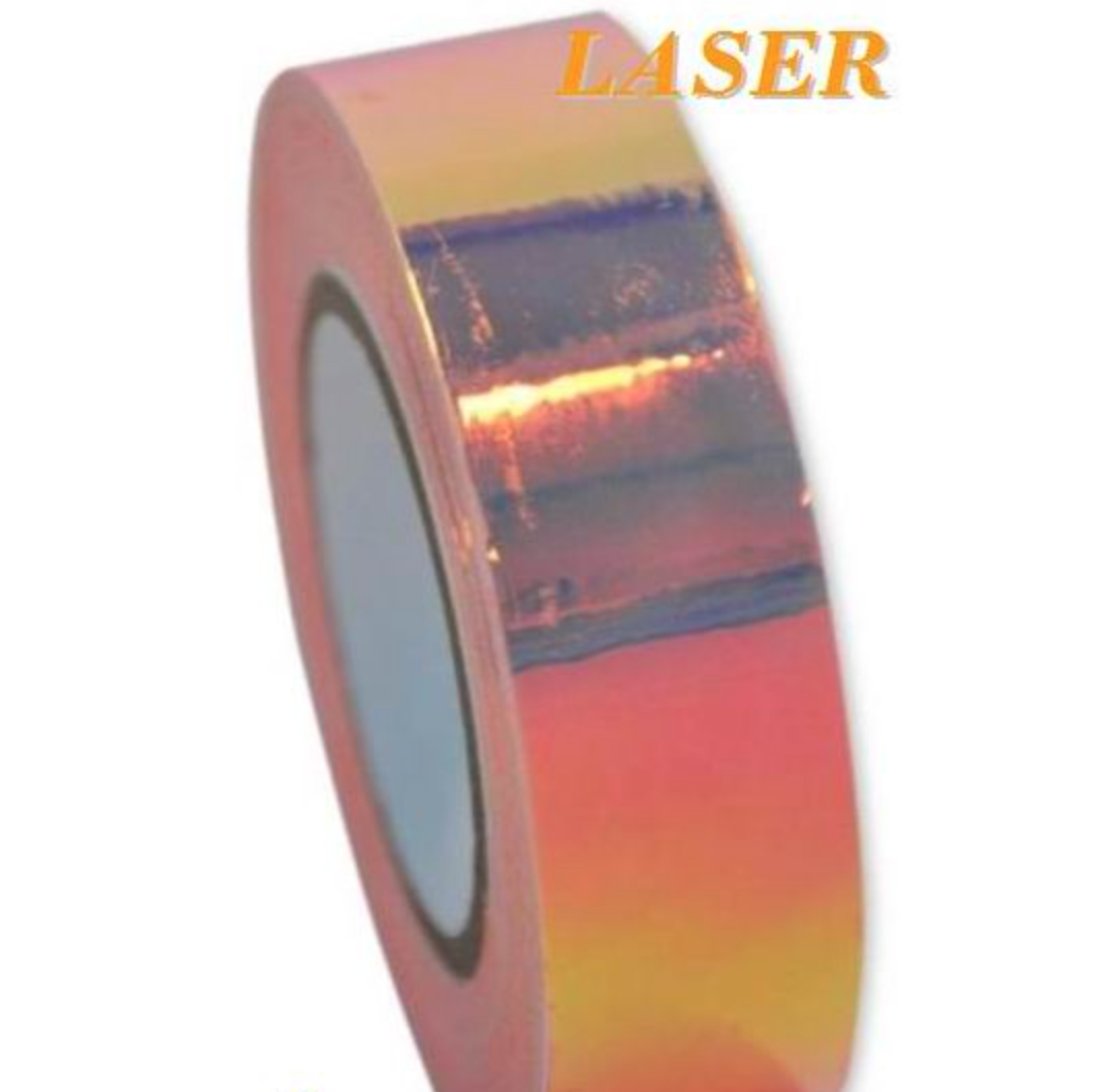 Обмотка Pastorelli Laser col. Coral