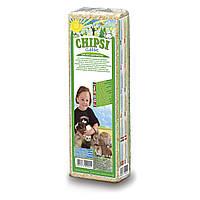 Гігієнічний наповнювач для гризунів Rettenmaier Chipsi Classic 15 л тирсу