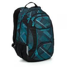 Стильные модные рюкзаки