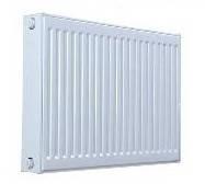 Радиатор De'Longhi Radel TYPE33 H500 L=1000, фото 2
