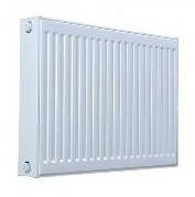 Радиатор De'Longhi Radel TYPE 22 H500 L=800, фото 2