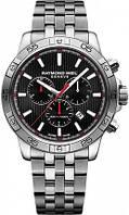 Оригинальные швейцарские часы Raymond Weil 8560-ST2-20001