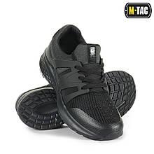 M-Tac кросівки Trainer Pro Vent Gen.II Black 40