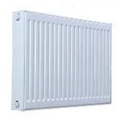 Радиатор De'Longhi Radel TYPE 22 H500 L=500