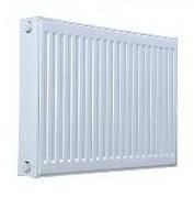 Радиатор De'Longhi Radel TYPE 22 H500 L=400, фото 2