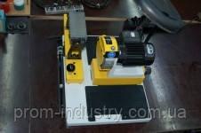 Заточной станок SZ для плоских ножей, резцов токарных, пластин, матриц и пуансонов, фото 2