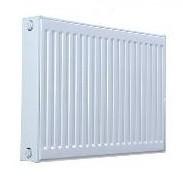 Радиатор De'Longhi Radel TYPE 11 H500 L=500